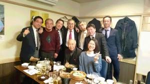 2016_新年懇親会